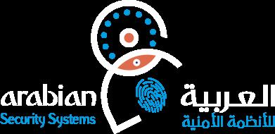 Arabian Security Systems