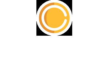 ArapUt